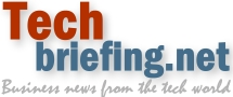 TechBriefing