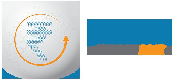 BFSI Digital Advancement Summit