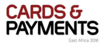 Cards & Payments East Africa