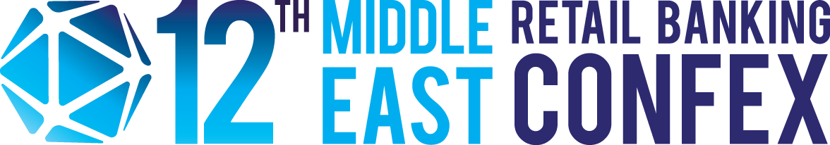 12 Middle East Retail Banking Confex