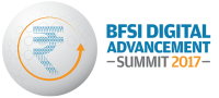 BFSI Digital Advancement Summit