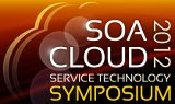 SOA Cloud Service Technology Syposium